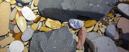 devonport-rocks-03