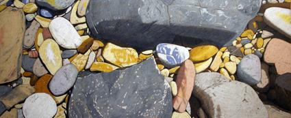 devonport-rocks-2008