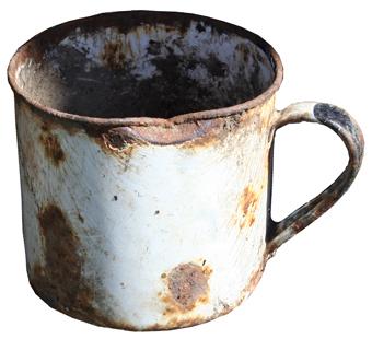 rusty-mug-cheshunt1