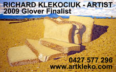 artkleko advert
