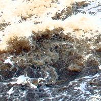 GORGE WATER 02B