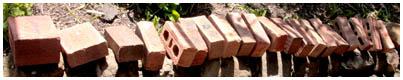 Brick Nursery