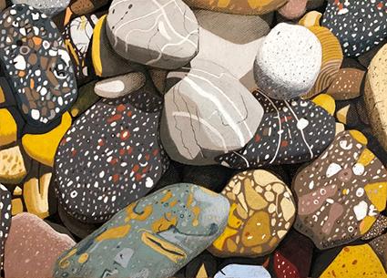 mersey-stones