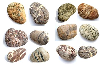 rock-samples